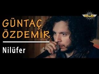 Güntaç Özdemir - Nilüfer (Akustik)