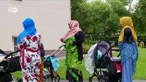 Ayuda para victimas de mutilación genital | Reporteros en el mundo