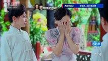 煮妇神探 第3集 Housewife Detective EP3 【超清1080P】