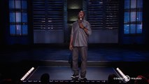 Hannibal Buress - Animal Furnace - White Strip Clubs