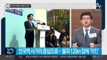 야권 단일화 '최후의 변수'