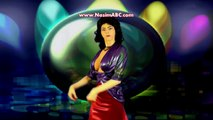 Odd Video Shows Nasim Aghdam Dancing
