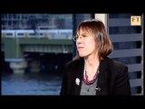 More Women Makes Business Sense - Financial Times Report