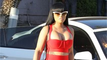 Blac Chyna Loses Endorsement After Six Flags Fight