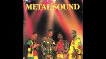 Metal Sound - Metal Sound