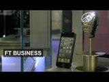 Rise of the Smartwatch | FT Business