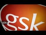 Novartis/GSK -- expensive restructuring?