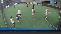 Equipe 1 Vs Equipe 2 - 05/04/18 12:38 - Loisir Tours (LeFive) - Tours (LeFive) Soccer Park