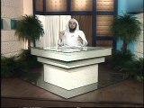محمد العريفي أعظم العبادات