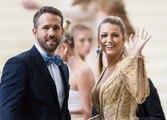 No, Ryan Reynolds and Blake Lively Didn't Split