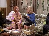 Bewitched S06 E07 To Trick Or Treat Or Not To Trick Or Treat