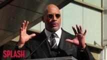 Dwayne Johnson still has grudge against Vin Diesel
