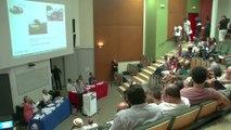 Débat public route des géraniums-réunion transports et mobilités - partie 5