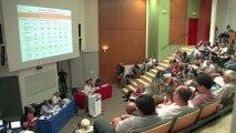 Débat public route des géraniums-réunion transports et mobilités - partie 4