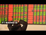 China's currency woes in 90 seconds | FT Markets