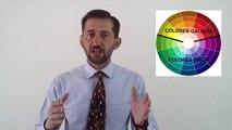 Como Entender La Teoria del Color En Fotografia - John Vargas Fotografia