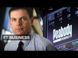Explainer: Peabody files for bankruptcy | FT Business