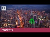 Shenzhen Stock Connect in 90 seconds | Markets