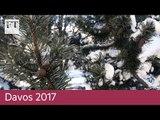 Davos: the four key takeaways  | Davos 2017