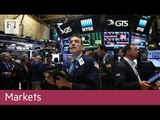 Where now for markets in 90 seconds | FT Markets