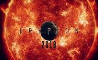 Krypton - Promo 1x04