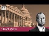 Alert over US government shutdown | Short View