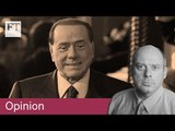 Getting the measure of Berlusconi's bounce back  | Opinion