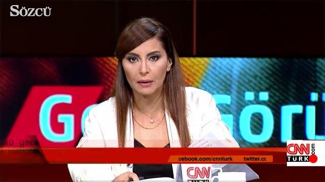 Kemal Kılıçdaroğlu İbrahim Kalın'a cevap verdi