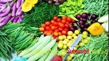 vegetables and fruits onlineనిత్యావసరాల వ్యాపారం తో ఉపాధి| Video trendz| small scale industries | vegetables and fruits online