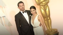 Jenna Dewan Responds To Rumors That Channing Tatum's Drinking Problem And Flirting Was Cause Of Divorce, And More News