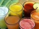 Fresh Veggie Juice Vancouver | Orange Juice Stores Vancouver
