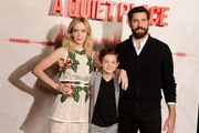 Reviews Are in for the New Horror Film 'A Quiet Place'