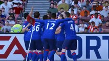 FIFA 17 - The Journey (เนื้อเรื่องเต็ม พาก�