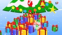 nous vous souhaitons de joyeux noël - Je te souhaite un Joyeux Noël - Christmas Collection