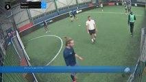 Equipe 1 Vs Equipe 2 - 05/04/18 22:40 - Loisir Bezons (LeFive) - Bezons (LeFive) Soccer Park