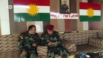 Lucha contra Estado Islámico: El frente de Mosul | Reporteros en el mundo
