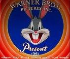Bugs Bunny - Duck! Rabbit, Duck! (1953)