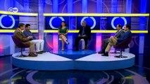 Claves: América Latina: La prensa y la corrupción   Claves