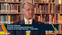 Claves: América Latina: ¿hacia la energía nuclear? | Claves