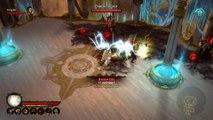[FR / PS3] Luni   Diablo 3   Up du Croisée (06/04/2018 04:29)