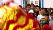 Reportajes y documentales: El aroma de la patria | Reportajes y documentales