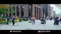 Mohabbat Nasha Hai full_ Video  HATE STORY 4  Neha Kakkar  Tony Kakkar  Karan Wahi  T-Series