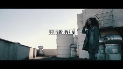 Gabriela Gomes - Deus Proverá