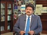 Khawaja Asif Response on Salman Khan's Arrest