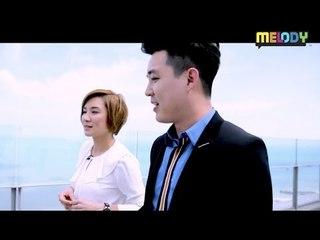 MELODY《波士对波士》-惠胜集团执行主席拿督陈俊廷 (第一集)