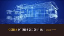 1000+ Satisfied Clients | CISEERN INTERIOR DESIGN FIRM SINGAPORE