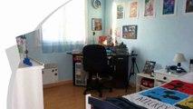 A vendre - Maison/villa - BLOIS (41000) - 4 pièces - 78m²