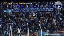 Bolivar vs Atlético Nacional 1-0 Resumen y goles HD Libertadores 2018