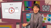 Japanese Language Lesson 12 - Interrogatives - Japanese for beginners