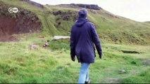 De terma a terma en Islandia | Euromaxx